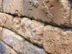 אשליית קיר לבנים (צילום: פייסבוק)