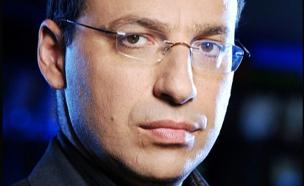 רביב דרוקר (צילום : אלדד רפאלי) (צילום: אלדד רפאלי ,יחסי ציבור)