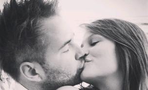 לואיזה ורוב (צילום: instagram ,מעריב לנוער)