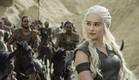 דירוג העוצמה: מי הכי חזק בסדרה? | צילום : באדיבות HBO יחסי ציבור