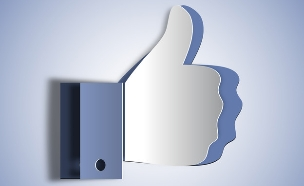 פייסבוק (צילום: ShutterStock ,ShutterStock)
