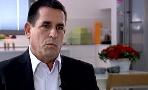 יואב סגלוביץ' (צילום: חדשות 2)