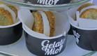 עוגילידה פיצוחים (צילום: דניאל בר און ,בייק אוף ישראל)