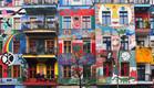 רחוב בברלין (צילום: Tumar, Shutterstock)