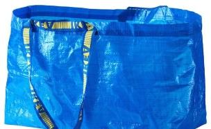 פרקטה (צילום: IKEA)