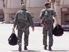 עשר שנים למלחמת לבנון השנייה (צילום: שי לוי)