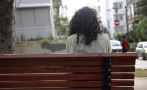 אילוסטרציה (צילום: חדשות 2)