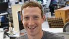 מארק צוקרברג (צילום: מתוך הפייסבוק של Mark Zuckerberg)
