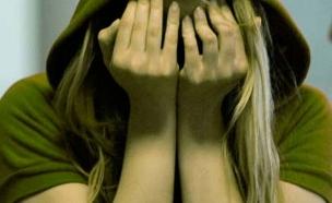 """""""העדה העידה בכאב רב"""". אילוסטרציה (צילום: רויטרס)"""