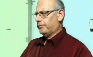 שמעון קופר (צילום: חדשות 2)