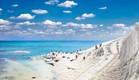 11 חופים מדהימים בעולם | צילום : Aleksandar Todorovic, Shutterstock