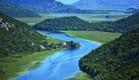 תמונות מהנהר האדיר בעולם | צילום : Alewtincka, Shutterstock