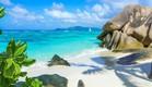עוד חופים מדהימים שאתם חייבים לראות | צילום : Simon Dannhauer. Shutterstock