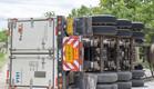 תאונת דרכים (אילוסטרציה: shutterstock ,shutterstock)