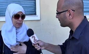 בית הטרור ברביירה הצרפתית (צילום: חדשות 2)