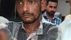 צעיר פקיסטני עבר כריתת ידיים (צילום: jihadwatch.org)