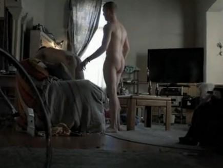 זיון בין גברים סקס מכוערות