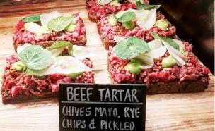 שוק האוכל הנורדי (צילום: mr_fatzo, instagram)