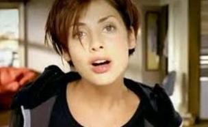 נטלי אימברוליה (צילום: YOU TUBE ,יחסי ציבור)