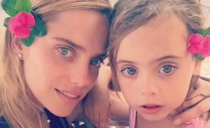 רותם סלע (צילום: instagram)