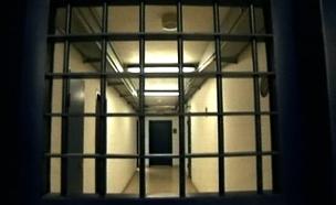 10 שנות מאסר למצבע אונס בבת 9 (צילום: חדשות 2)