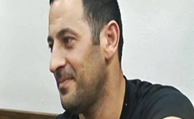 כהן (צילום: חדשות 2)