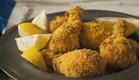 עוף KFC (צילום: מאקו ,מאקו)