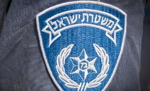 משטרת ישראל (צילום: ShutterStock ,ShutterStock)