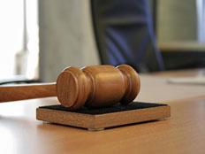 כך נשמעת הועדה למינוי שופטים: צפו בכתבה המלאה