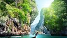 תאילנד (צילום: shutterstock ,shutterstock)
