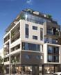דירות חדשות בתל אביב(mako)