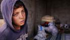 תמונות ממלחמת האזרחים בסוריה (צילום: Spencer Platt/Getty Images))