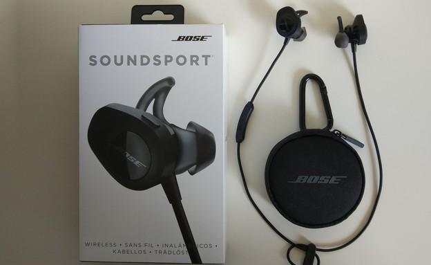 מודרני איך לבחור אוזניות שמתאימות לכם? - FXP ZA-62