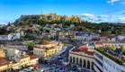 אתונה (צילום: shutterstock, Anastasios71)