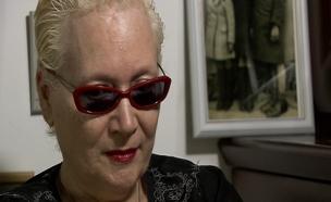 צפו בריאיון עם דולי בן אליעזר (צילום: חדשות 2)