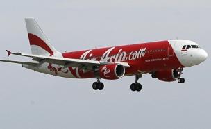 """הטייס שגה: נחת כ-6,000 ק""""מ מהיעד (צילום: רויטרס)"""