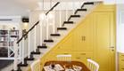רויטל אינדיק, מדרגות (23) (צילום: אבישי פינקלשטיין)