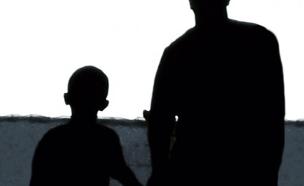 חשד לעבירות מין קשות במשפחה (צילום: חיים ריבלין)