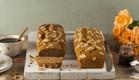 עוגת סילאן בחושה קלאסית, Seeds (צילום: אפיק גבאי ,אוכל טוב)