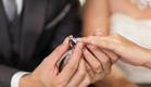 רבנים מחתנים לא יהודים. אילוסטרציה (צילום: Phongphon Sutantayawalee, 123RF)