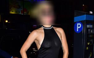 מי הכוכבת שחשפה את התחתונים? (צילום: אימג'בנק/GettyImages ,getty images)