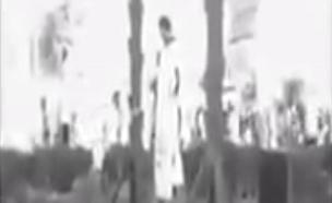"""אלי כהן ז""""ל (צילום: חדשות 2)"""