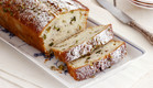 עוגת פיסטוק ולימון (צילום: נטלי לוין ,אוכל טוב)
