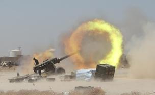 המלחמות הקטלניות שמשתוללות בעולם (צילום: רויטרס)