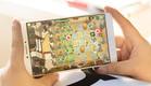 הפאבלט שאומי Mi Max (צילום: Xiaomi)