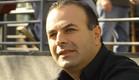 תמיר גל (צילום: יחסי ציבור ,יחסי ציבור)