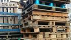באתר בנייה או בעמדות מחזור של סופרמרקט (צילום: MOLET)