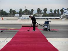 יגיע לחלוק כבוד אחרון לפרס. הנשיא אובמה (צילום: פלאש 90, קובי גדעון)