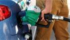 בשבת ירידה במחיר הדלק (צילום: חדשות 2)