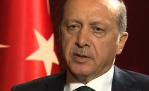 """""""ימונה שגריר תוך 10 ימים"""" (צילום: CNN)"""